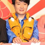 新釣りバカ日誌・キャスト今度の配役は誰・あらすじ・その他情報