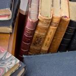 図書館戦争LibraryWars キャストやロケ地情報まとめ