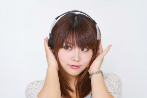 N112_headphone_TP_V