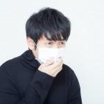 【2016】インフルエンザ 9月に学校閉鎖!早過ぎる流行・予防法と対策