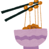 中国で大ブレイク納豆はプチぜいたく品・納豆製造機とレシピ集
