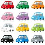 トヨタ環境チャレンジ2050・CO2排出0目指し新型プリウス発売