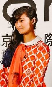 Shiori_Kutsuna