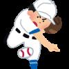 2016春の選抜高校野球出場校まとめ!優勝予想と注目選手は?