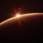 【オデッセイ】火星に置き去り!救出方法は?中国が?内容と感想・評価