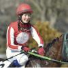 【JRA】16年ぶりに誕生・藤田菜七子さんのプロフィール&女性騎手