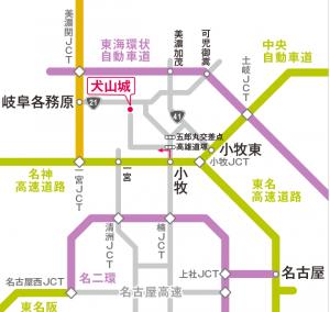 2016-02-12_234018