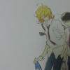 劇場版アニメ【同級生】BLの恋・ネタバレのあらすじと感想&評価