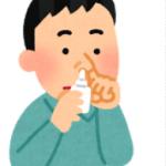 鼻にスプレー!インフルワクチン・フルミスト認可間近・発売はいつ?