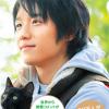 映画【猫なんかよんでもこない】ネタバレ内容と感想&評価・ミツオと子猫