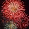 2020年【愛知県】花火大会の日程カレンダー&開催場所・他まとめ