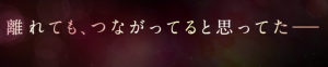2016-04-26_151617
