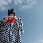 2017【田原凧祭り】開催日や会場&アクセス方法・周辺の遊べる穴場スポット