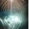 2019武豊町制65周年「衣浦みなとまつり花火大会」開催日やアクセスも