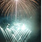 2018碧南市制70周年「衣浦みなとまつり花火大会」開催日やアクセスも