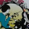 有川浩【植物図鑑】劇甘恋愛小説ネタバレの内容と感想と野草料理レシピ
