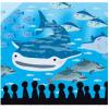 【愛知県】水族館は夏のおススメデートスポット・アクセス方法や服装も!