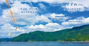 2016-06-01_230152