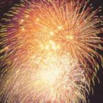 2016年【三重県】花火大会の日程カレンダー&開催場所・他まとめ