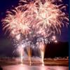 2016年【岐阜県】花火大会の日程カレンダー&開催場所・他まとめ