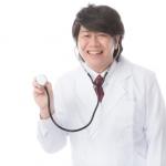 尿で早期発見!がん検診の苦痛から解放・その方法とメリット・実施時期