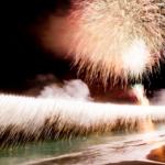 2016年【静岡県】花火大会の日程カレンダー&開催場所・他まとめ
