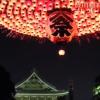 2018【愛知県】おススメの秋祭りベスト11・見所&穴場とアクセス方法
