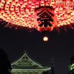 2017【愛知県】おススメの秋祭りベスト11・見所&穴場とアクセス方法