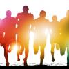 2016【愛知県】秋のマラソン大会&イベント情報/開催場所とエントリー方法