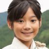 【おんな城主直虎】亀之丞役の子役「藤本哉太」の年齢や出演作品・他情報