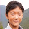 【おんな城主直虎】鶴丸役の子役「小林 颯」の年齢や出演作品・他情報