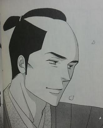 大奥 漫画 14巻 ネタバレ