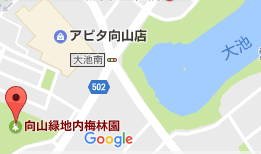 2017-03-08_211342