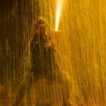 2017「花火大会」豊橋市の祇園祭・開催日程や見物の穴場スポット紹介