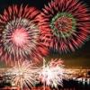 2019愛知県「東三河」の花火大会の日程カレンダー&開催場所・他まとめ