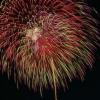 2017豊川市「国府夏まつり」花火大会の開催日程・アクセスや見どころ
