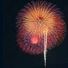 2019豊川市「御油夏まつり」花火大会の開催日程・アクセスや見どころ