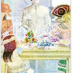 「不滅のあなたへ」3巻ネタバレ感想&バケモノの兄弟グーグー・4巻発売日
