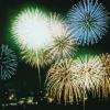 2019「八坂神社祭典」見どころや開催日程・アクセス方法&周辺の宿泊施設