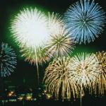 2018「八坂神社祭典」見どころや開催日程・アクセス方法&周辺の宿泊施設