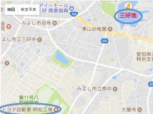 2017-07-29_212705