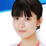 馬場ふみか「コードブルー3」強気なフライトナース雪村双葉役を熱演!