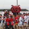 日間賀島「たこ祭り」開催日や見所・アクセス方法&おススメの宿泊施設