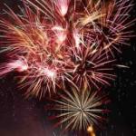 2018「東海まつり花火大会」開催日や見所・アクセス&駐車場と穴場スポット