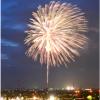 「刈谷わんさか祭り花火大会」2018年の日程&アクセス方法とシャトルバス