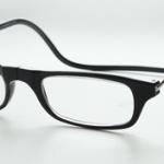 映画「嘘八百」中井貴一のカッコイイメガネ!使い方・特徴&価格や入手方法