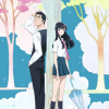 アニメ「恋は雨上がりのように」BD&DVD BOX下巻の発売日や入手方法