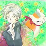 「夏目友人帳」劇場版公開記念LaLa3号連続「夏目」付録は何月号から?