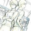「ヲタ恋」7巻特装版決定!発売日や値段・予約方法は?特装の内容も