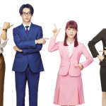 実写版「ヲタ恋」公開はいつ?見所はミュージカル!キャスト&ロケ地も!
